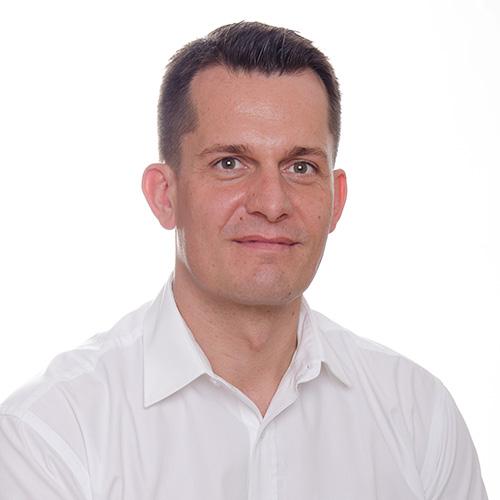 Dr. Mückstein