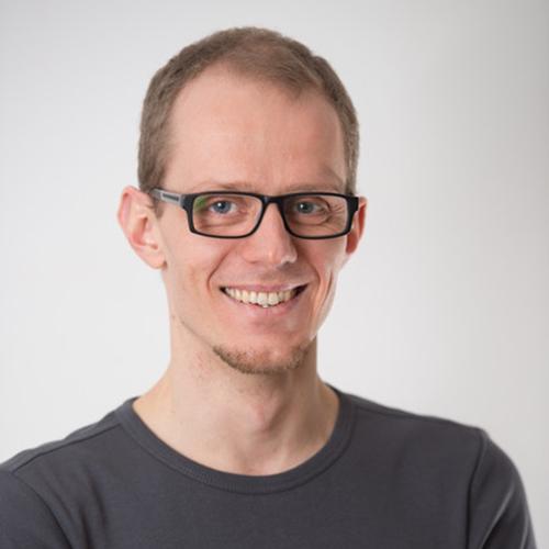Gunnar Köchle